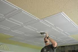 Popcorn Ceiling In A Can by Budget Upgrade Good Bye Popcorn Ceiling Hometalk