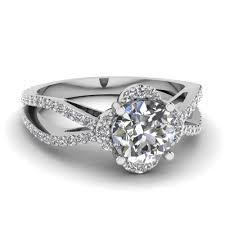 modern engagement rings shop flower engagement rings style fascinating diamonds