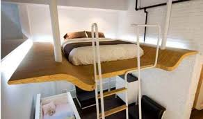 Small Bedroom Benches Ultimate Built In Bedroom Furniture Tags Narrow Bedroom Bench
