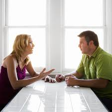 how to have a without ruining your relationship greatist