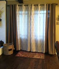 beautiful noren japanese curtains wearefound home design