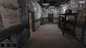 vr escape room 360 the game android apps on google play
