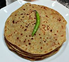 types of indian cuisine indian breads and parathas different types of indian breads parathas
