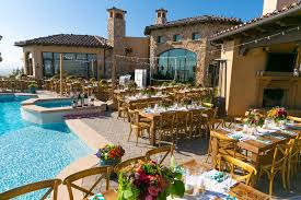 villa costa event venue carlsbad san diego california united