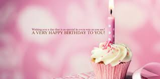 card birthday free images free birthday cards