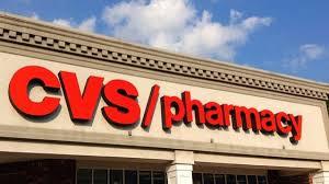 Prime Therapeutics Pharmacy Help Desk Cvs To Launch Prescription Home Delivery