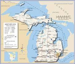 Michigan online travel images What are some unique travel destinations in michigan quora
