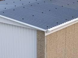 coperture tettoie in pvc copertura tetto economica copertura tetto tipologie di