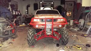 power wheels grave digger monster truck monster truck power wheels diariowrestling com