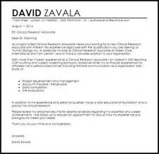 research job cover letter 3 tips to write cover letter for