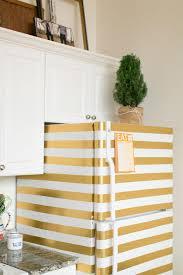 Ideas For Apartment Walls Best 25 Apartment Chic Ideas On Pinterest Cozy Apartment Decor