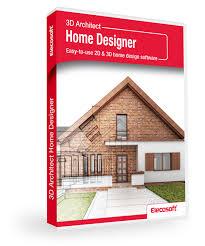 3d home design by livecad review home design software reviews home mansion