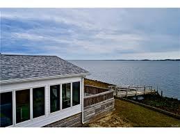 white house beach real estate jack lingo realtor