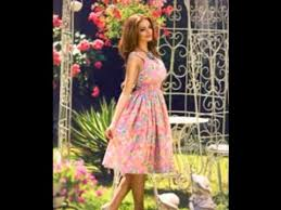 rochii de vara rochii de vara 2015 rochii femei rochii la moda in 2015