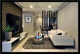 1 Bedroom Design Popular 1 Bedroom Interior Design Gallery Ideas 5972