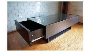 ikea glass top massive ikea coffee table with glass top coffee tables
