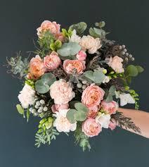 livraison de fleurs au bureau un coin bureau déco tout beau a la maison mlaviedeco