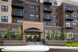Low Income Housing Application In Atlanta Ga St Paul Apartments Downtown Bedroom Minneapolis Cheap In Fridley
