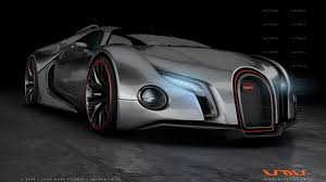bugatti veyron sedan preview 7 700 000 new 2019 bugatti chiron hybrid w16 e turbo
