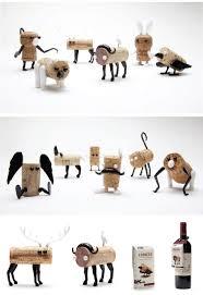 73 best animals in art images on pinterest
