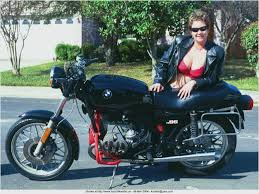 airhead bmw bmw r65ls pics specs and list of seriess by year