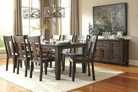 ashley dining table and chairs ashley dining room furniture dining room ext table laura ashley