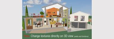 home design 3d textures 100 home design 3d ipad toit cf house great pin for oahu