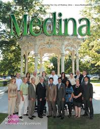 medina ohio community guide by image builders marketing issuu