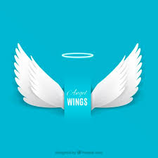 angel vectors photos psd files free download