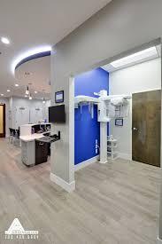 best 25 dental office design ideas on pinterest lobby design
