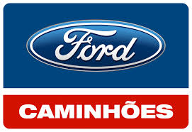 logo ford file logo caminhoes alta jpg wikimedia commons