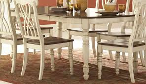 white dining room table sets distressed white kitchen table caruba info