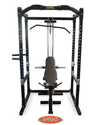 diy wood squat rack plans new woodworking style