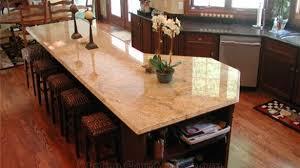 kitchen island with granite wonderful kitchen island with granite top kitchen verdesmoke