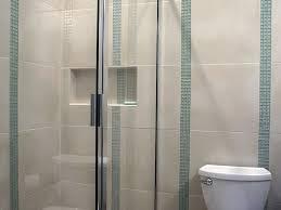 100 new bathroom ideas for small bathrooms bathroom design