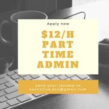 sle resume accounts assistant singapore mrt fare charges of pakistan part time admin office finance jobs in singapore search