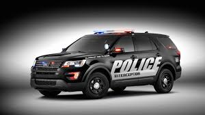 2016 ford police interceptor wallpaper hd car wallpapers