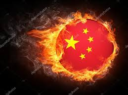 Chinese Flag Stars Meaning Flag Of China Wallpapers Misc Hq Flag Of China Pictures 4k