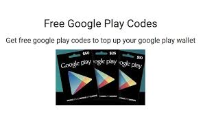 free play gift card redeem code play redeem codes of gift cards all faq