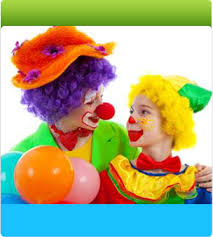 party clowns in the bronx birthday party places bronx party services supplies venues and