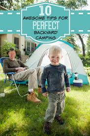 backyard camping supplies backyard and yard design for village