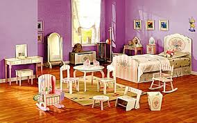 home interiors kids bouquet theme as paint ideas for kids bedroom furniture sets
