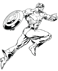 batman superman symbol coloring pages emblem printable