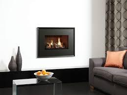gazco riva2 530 u0026 670 evoke steel built in gas fires canterbury