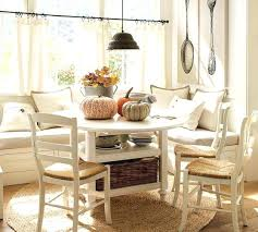 pottery barn kitchen ideas cool pottery barn shayne kitchen table best dining room ideas