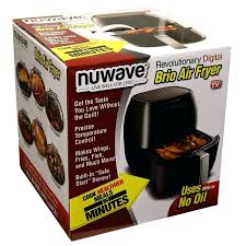 Nuwave Cooktop Nuwave Cooktop Cheap Grill Recipes Induction Pans Umassdfood