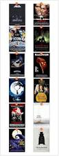 halloween movie snack roundup for a fun and inexpensive night in