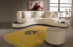La Modern Furniture by Remodeling Your Home With Modern Furniture La La Furniture Blog