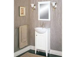 bedroom good looking bathroom vanities free standing mirrored