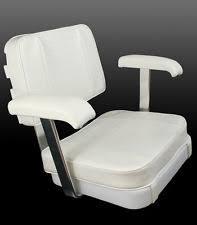 todd boat seating ebay